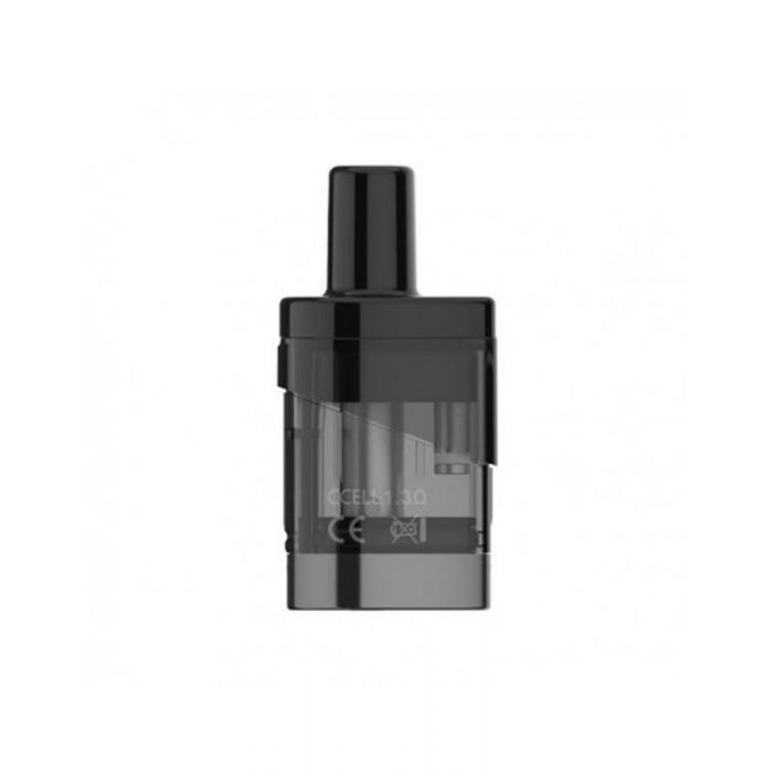 cartus podstick ccell 1.3 ohm