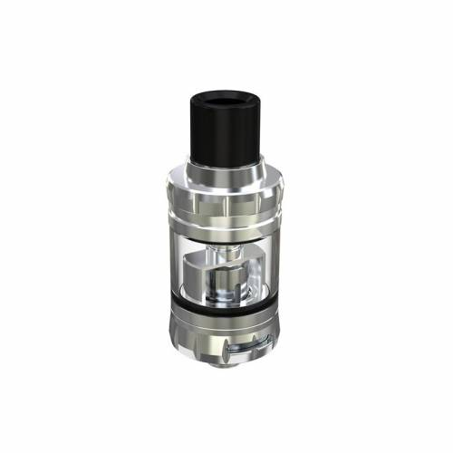 atomizor eleaf gs air 3