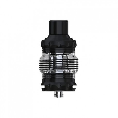 atomizor eleaf melo 5 black