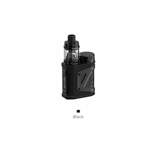 kit scar mini 80 smoktech black