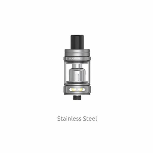 tf9 mini 3ml smoktech stainless steel